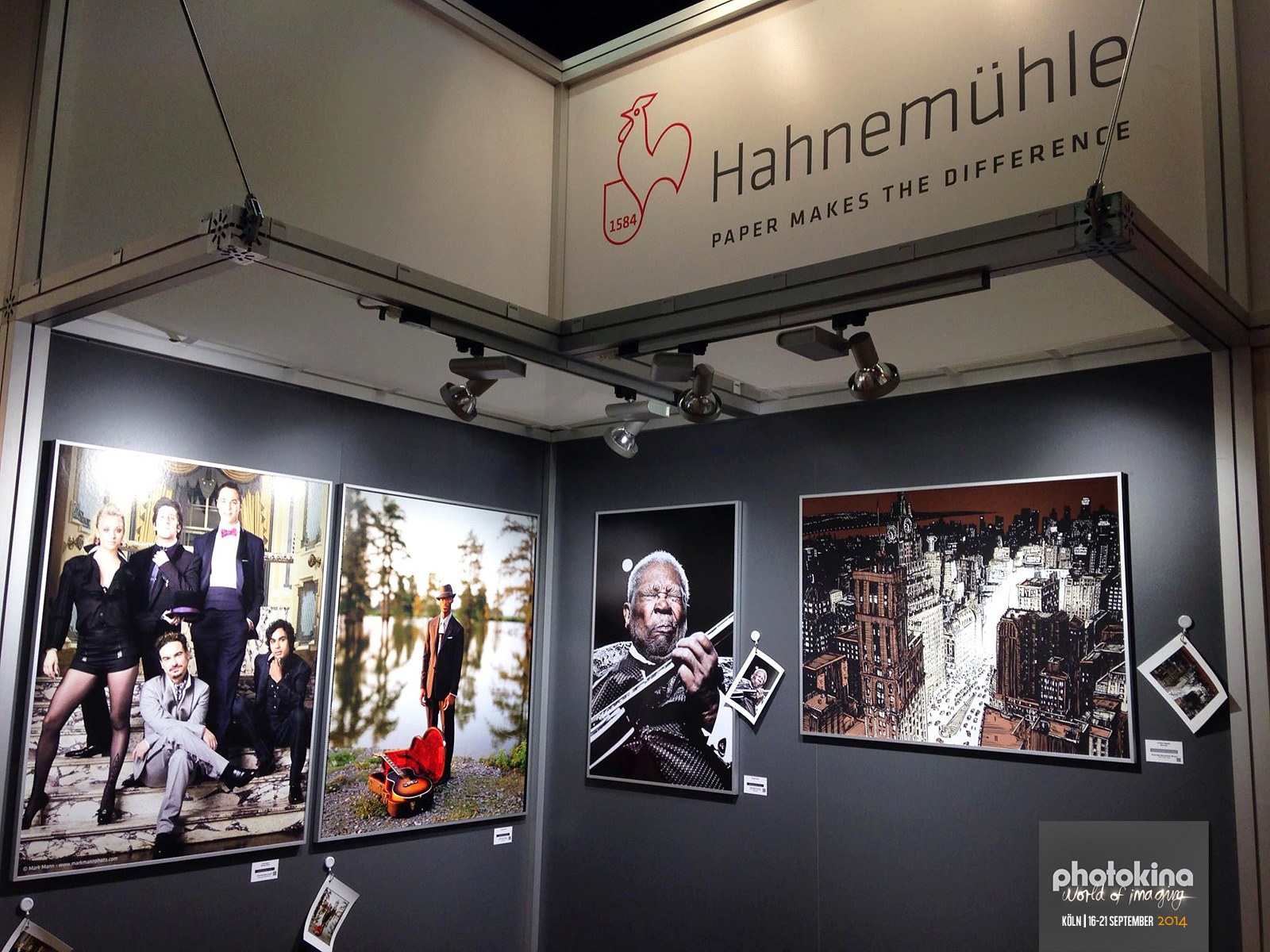 BB_King_photokina_2014_Jerome_Brunet