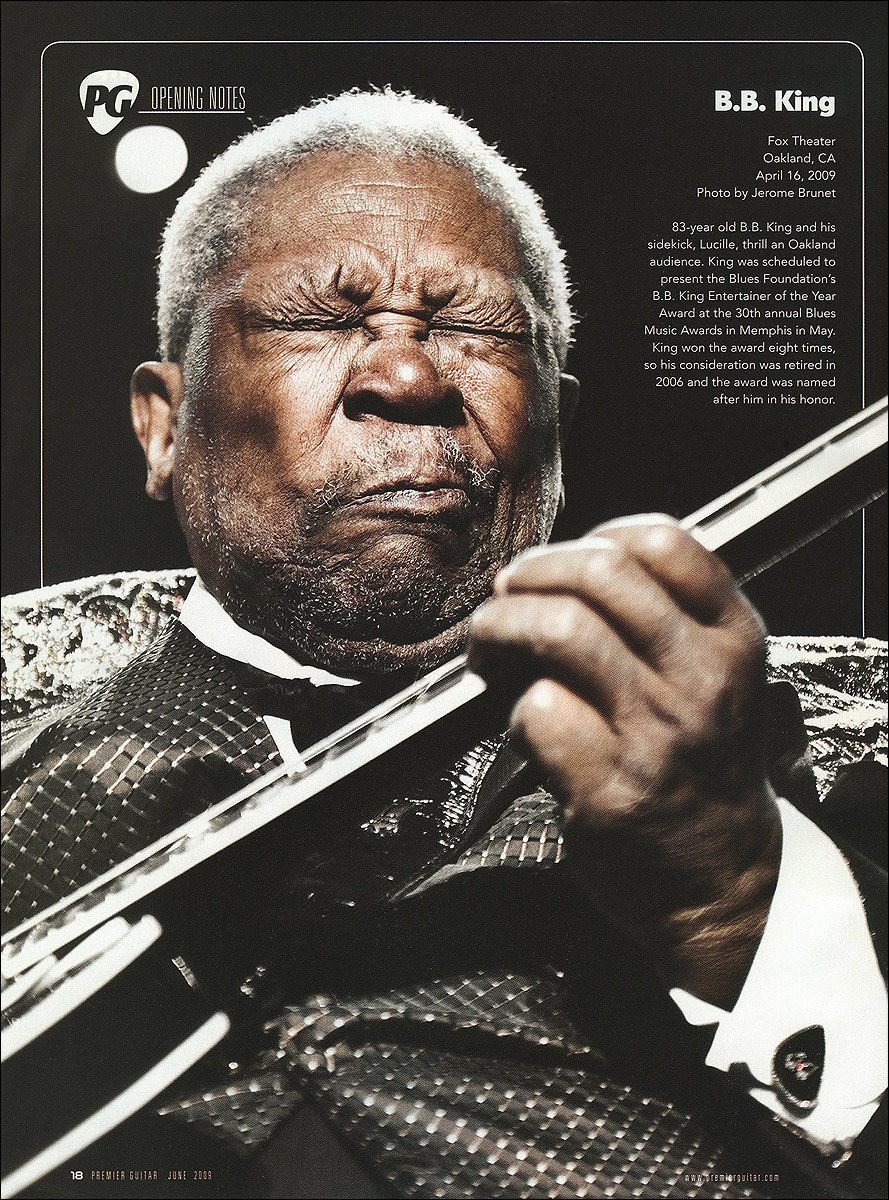 BB_king_PG2009