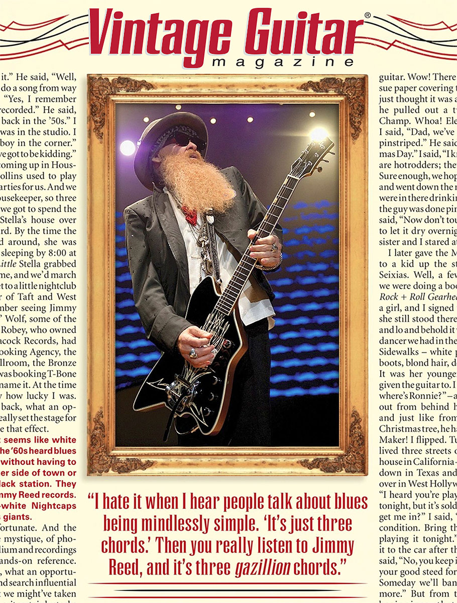 Billy_Gibbons_Vintage_Guitar