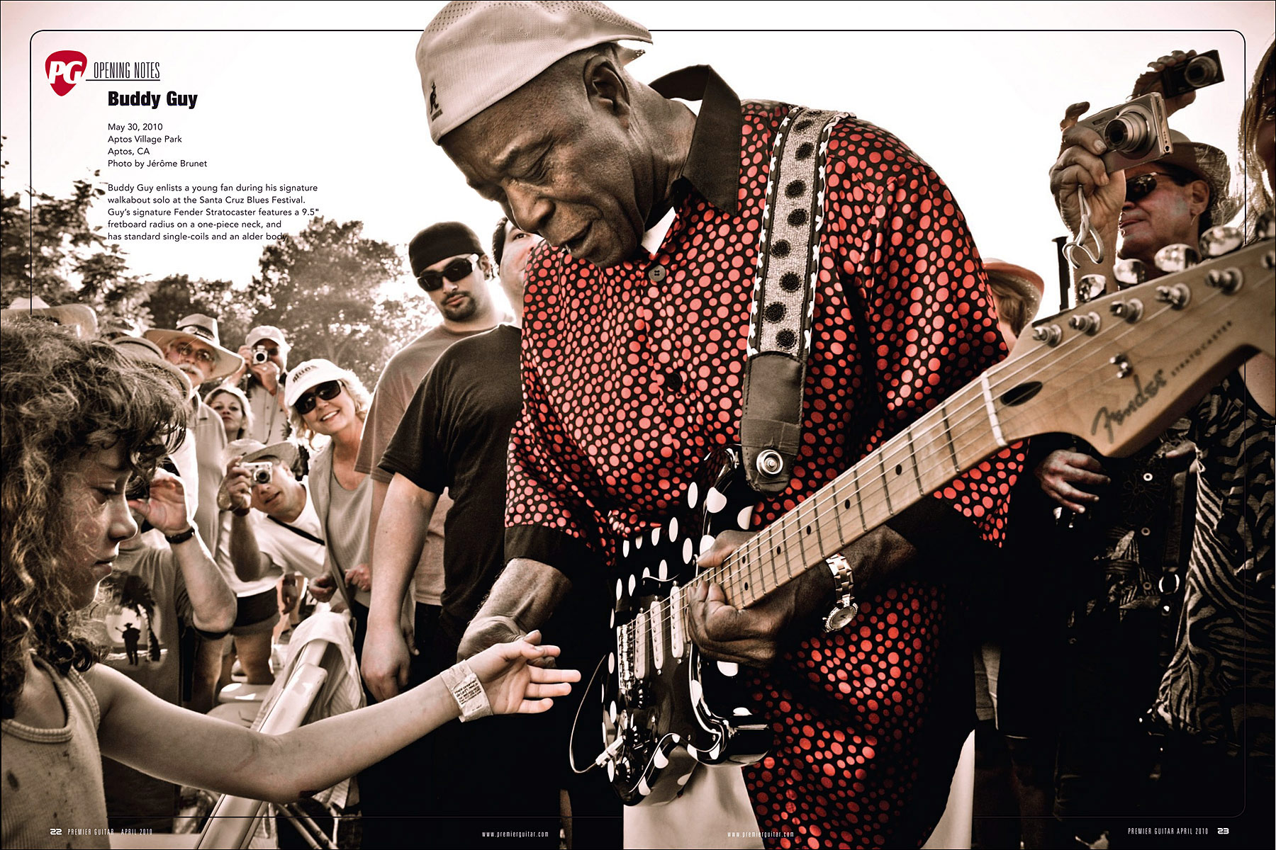 Buddy_Guy_PremierGuitar2010