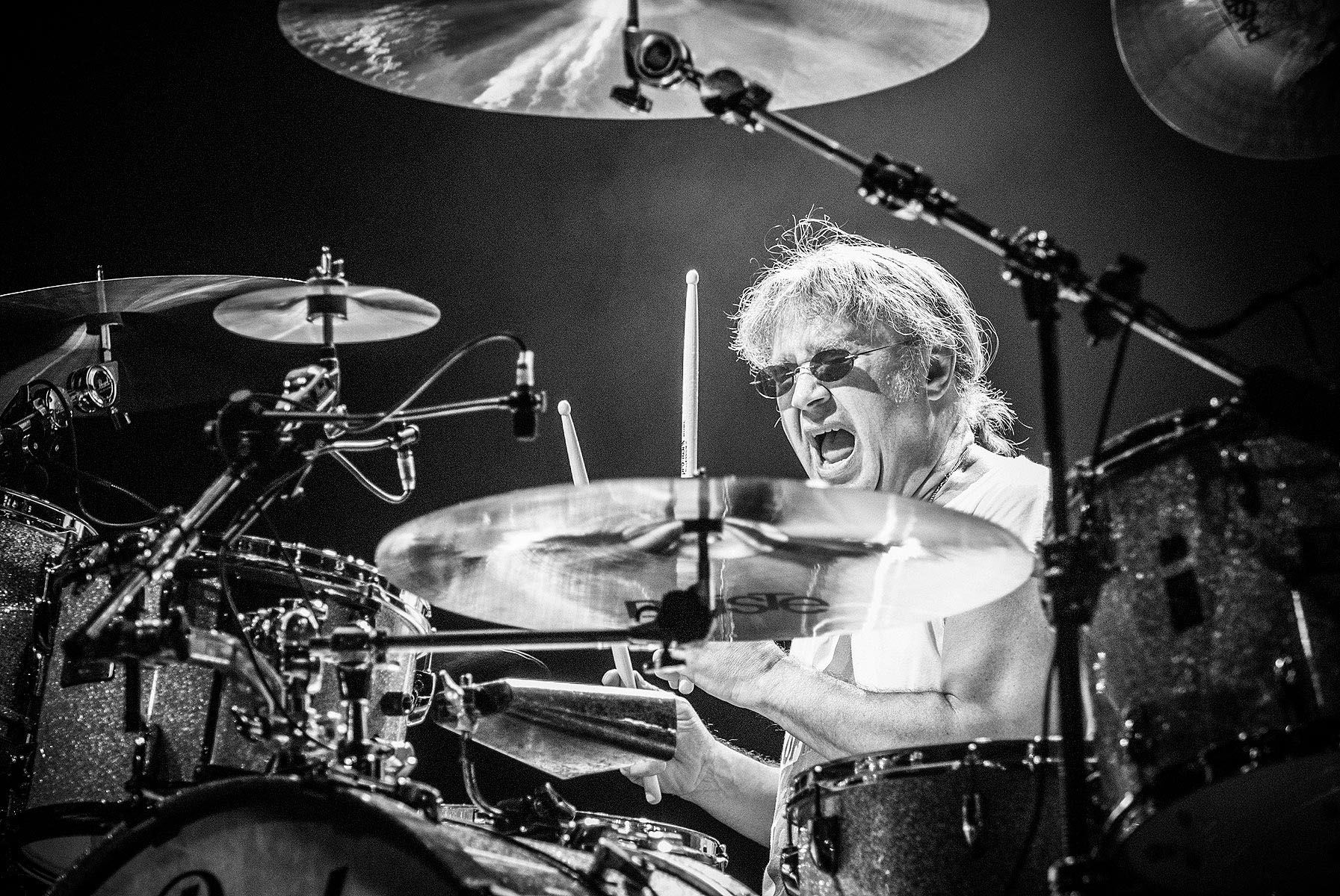 Deep_Purple_Jerome_Brunet_2