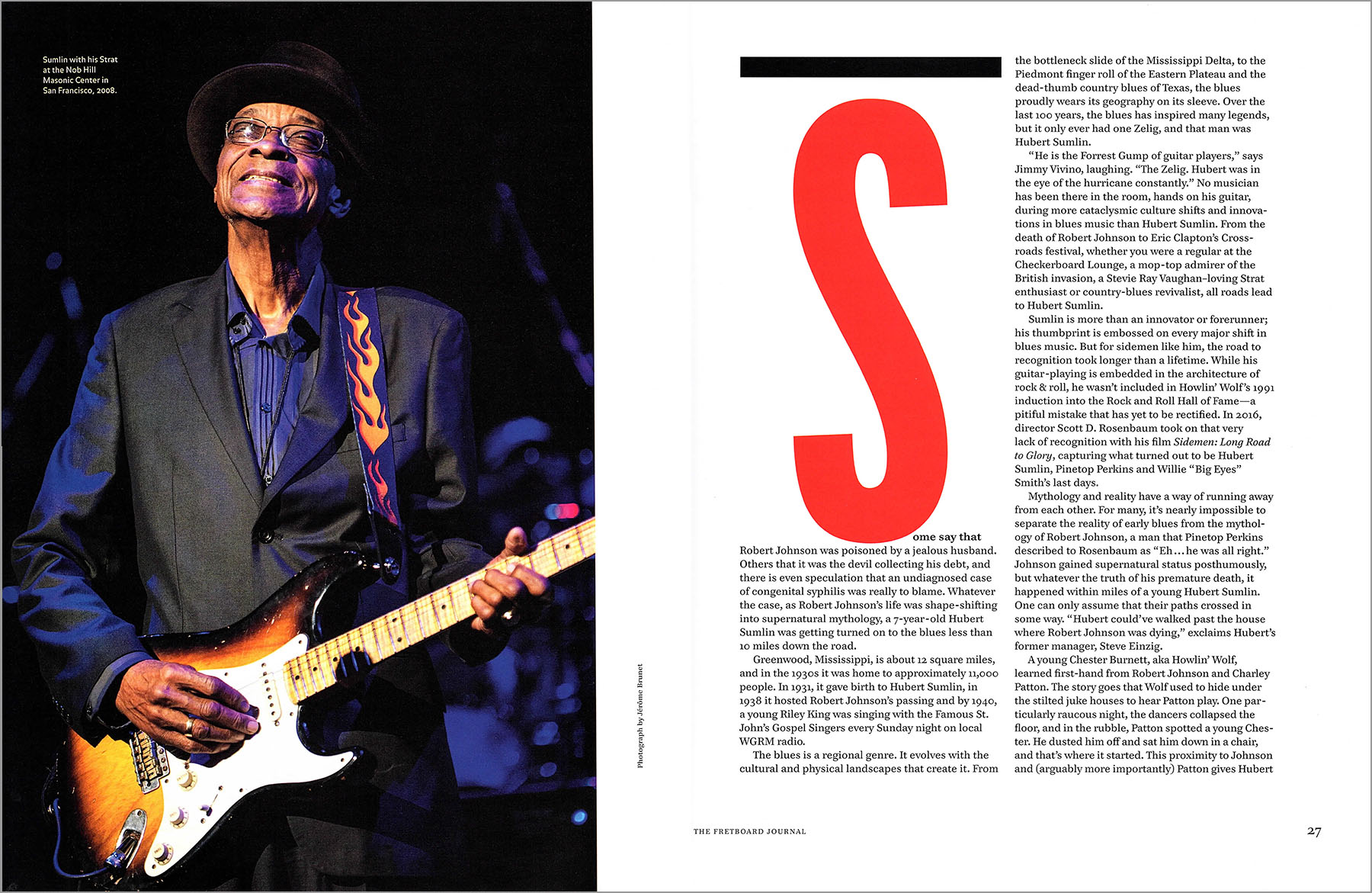 Fretboard_Journal_Hubert_Sumlin