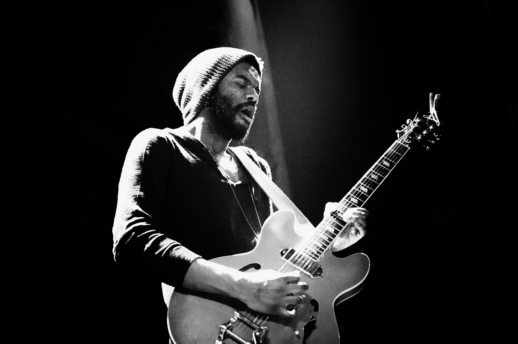 Gary_Clark_Jr_Jerome_Brunet