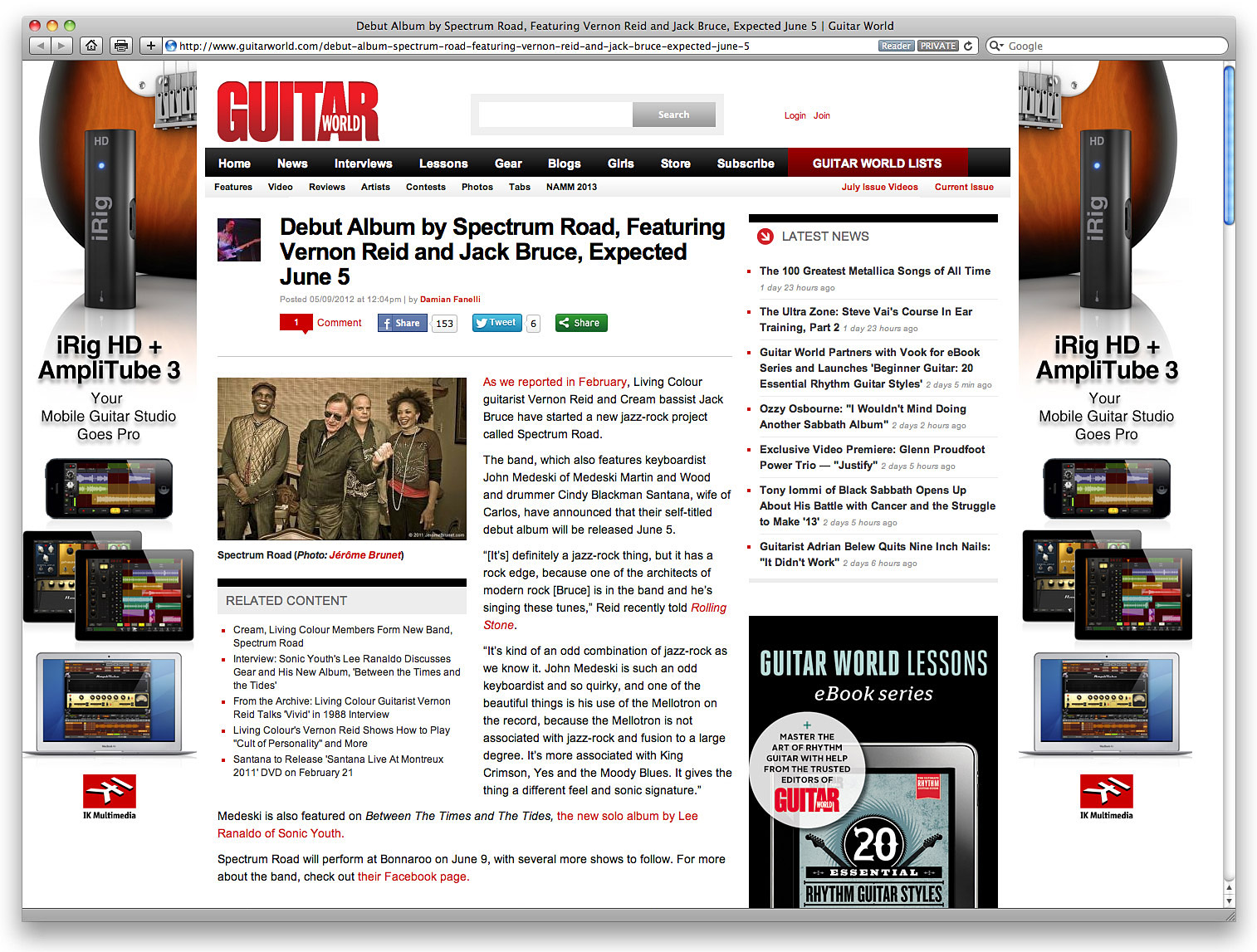Guitar_World_Magazine_2012_2