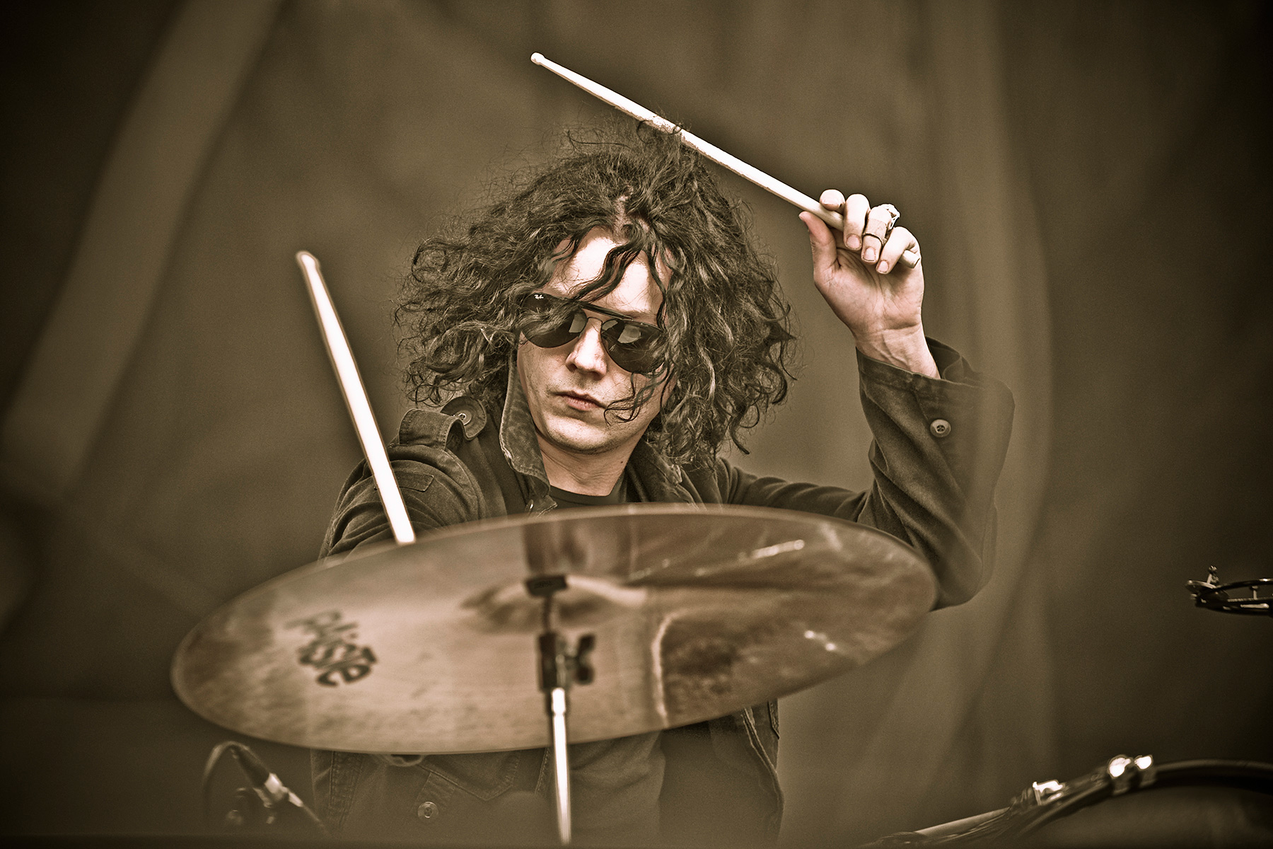 Jack_White_Jerome_Brunet