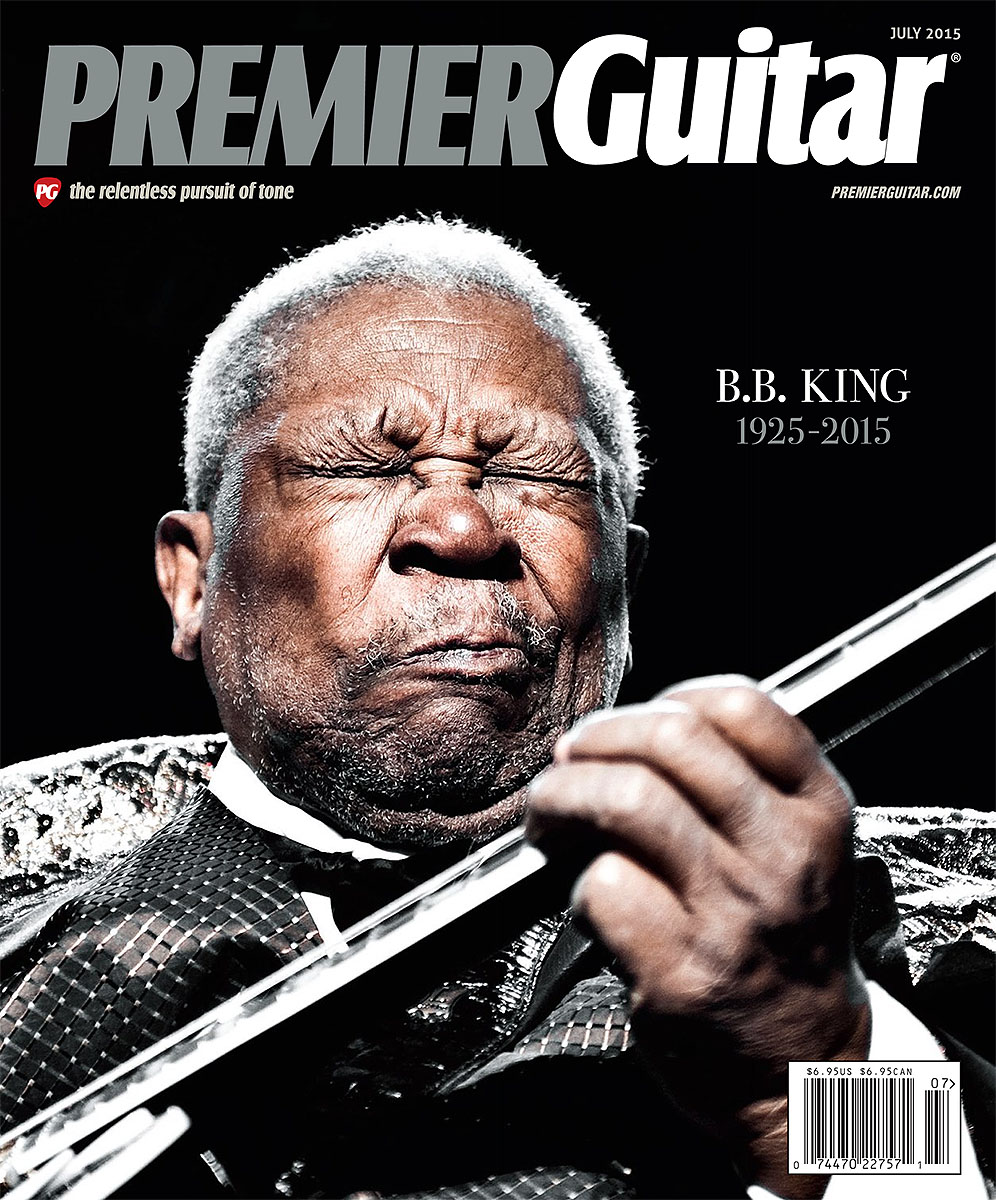 Jerome_Brunet_BB_King_Premier_Guitar_magazine_04