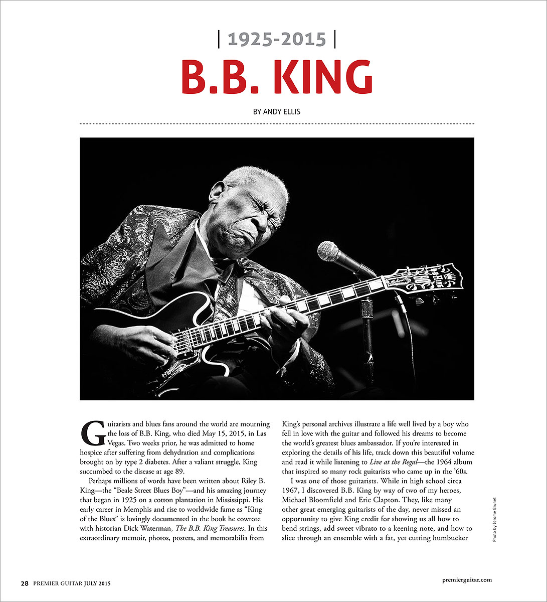 Jerome_Brunet_BB_King_Premier_Guitar_magazine_05