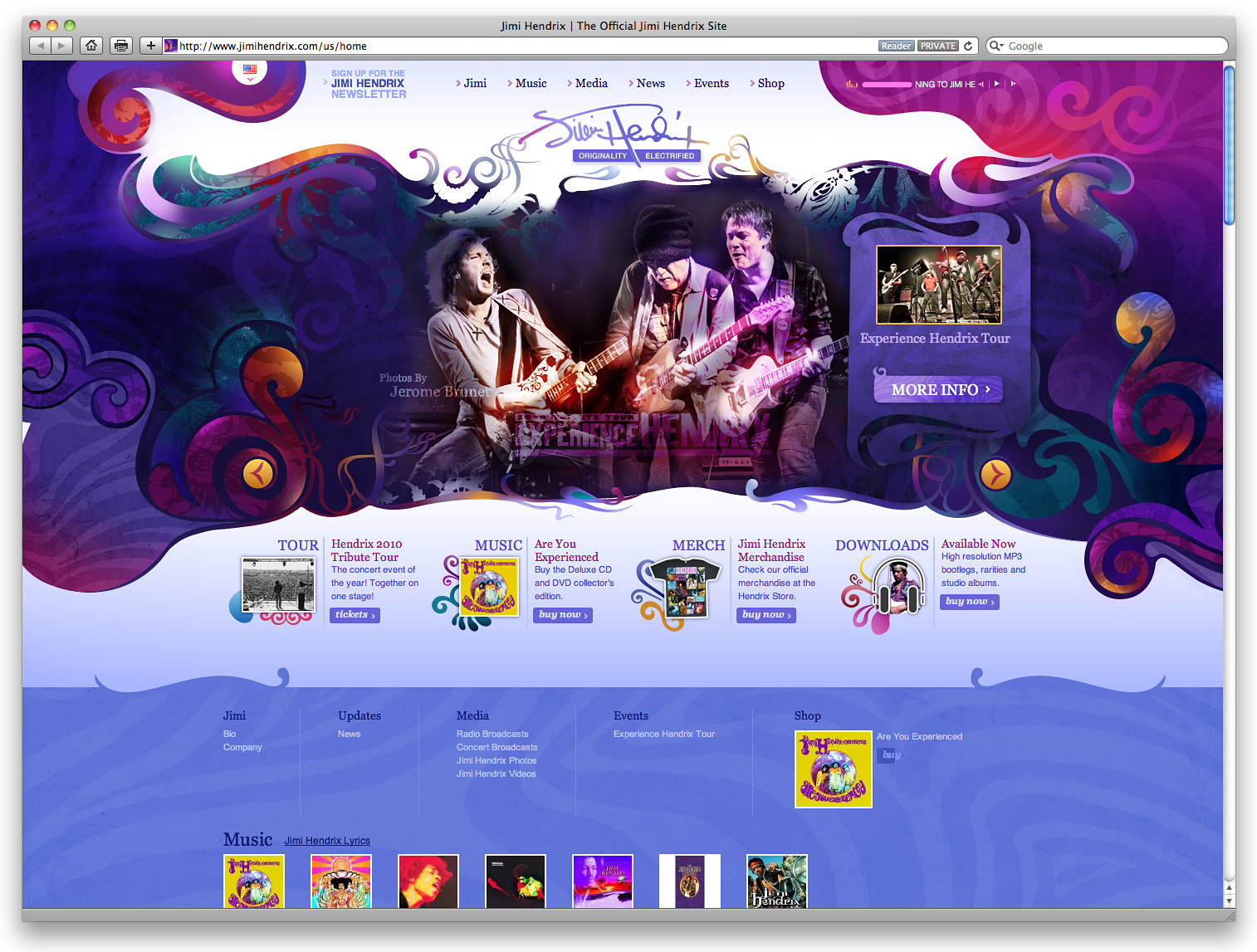 Jimi_Hendrix_Website