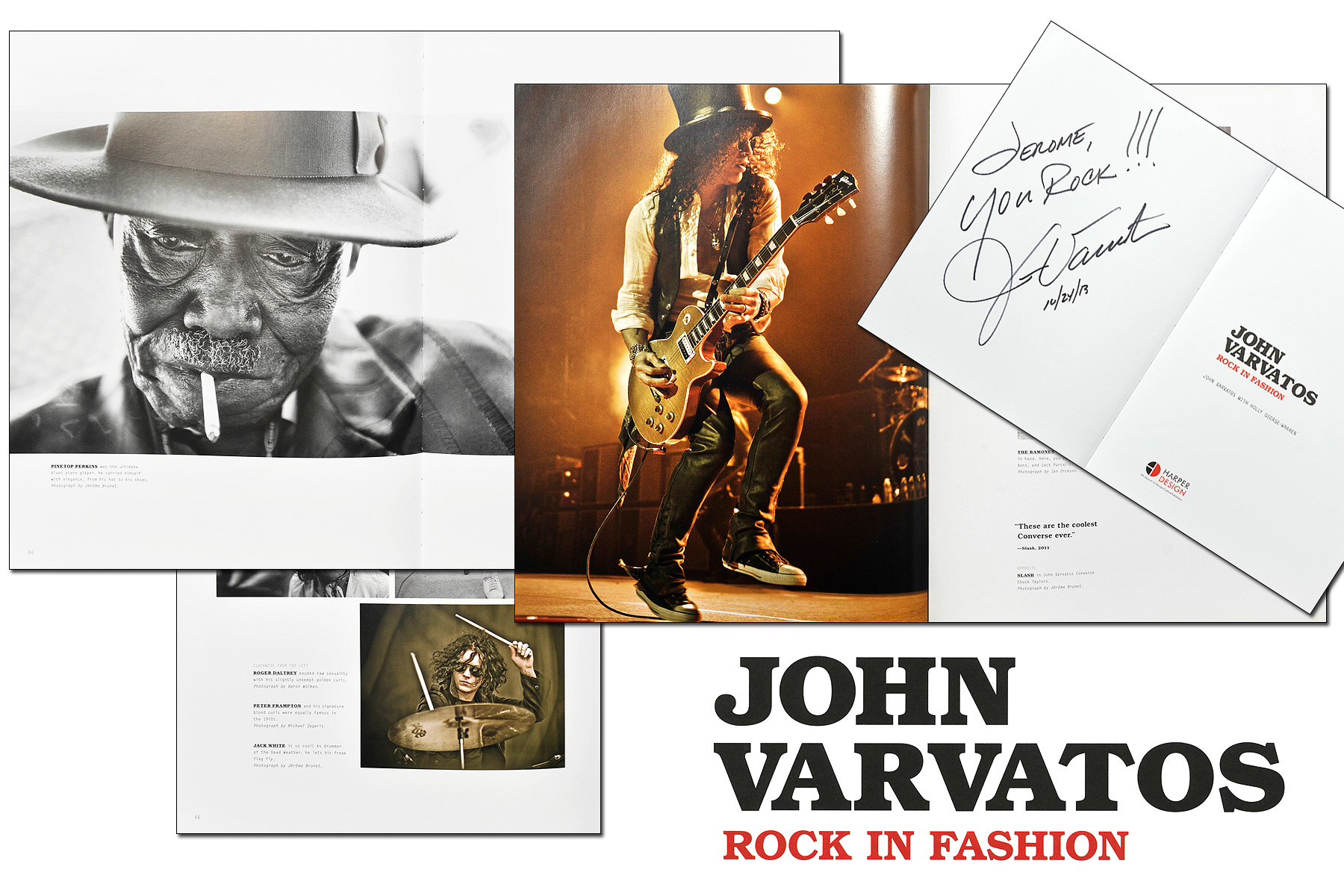 John_Varvatos_Rock_in_Fashion_Jerome_Brunet
