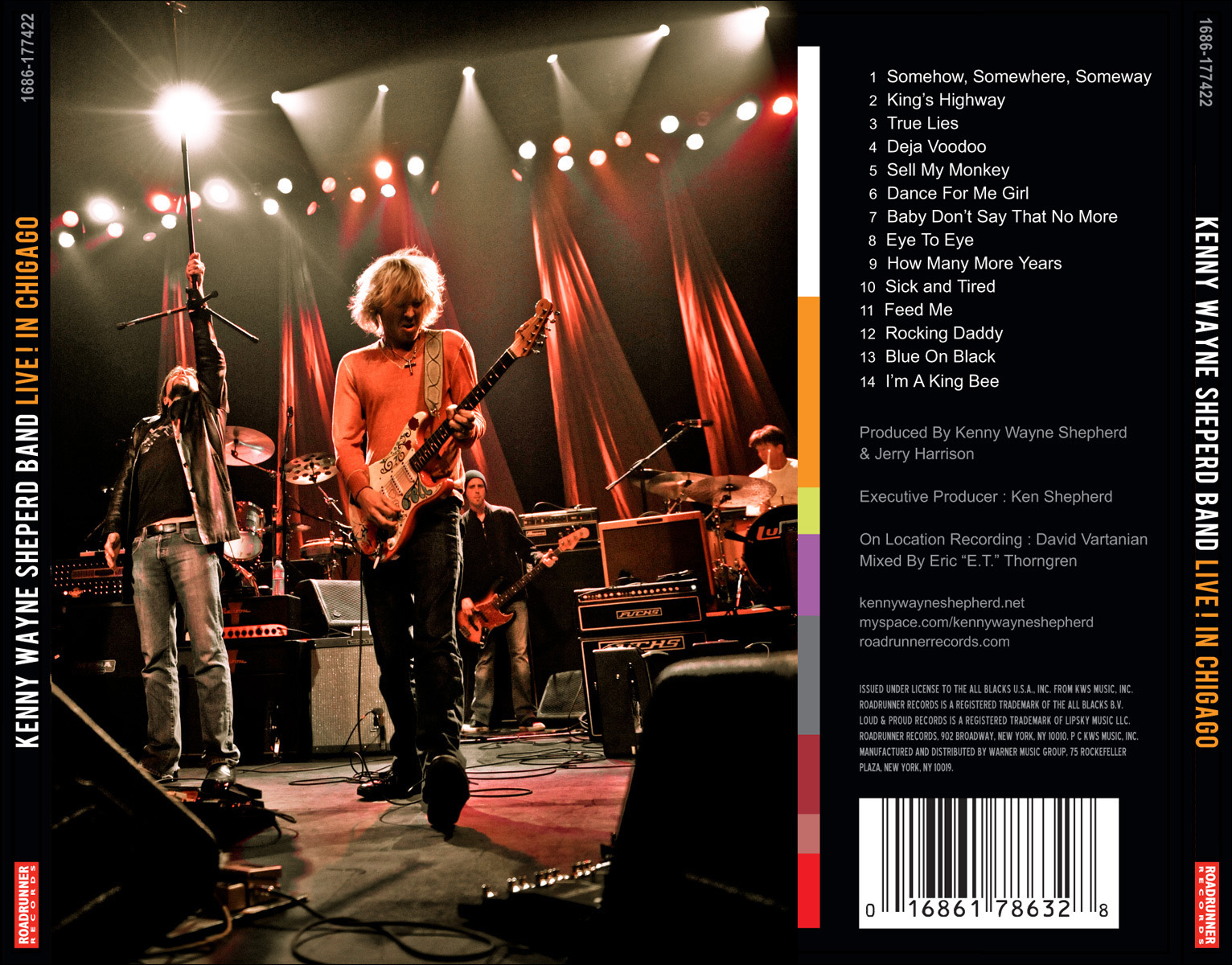 KWS_LiveInChicago_CD_Back_Cover