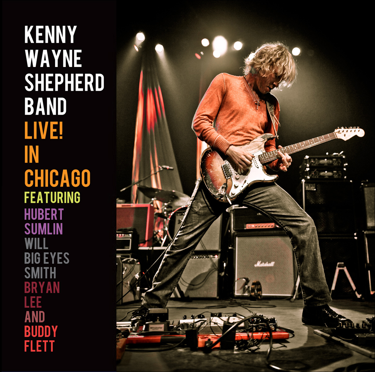 KWS_LiveInChicago_cover