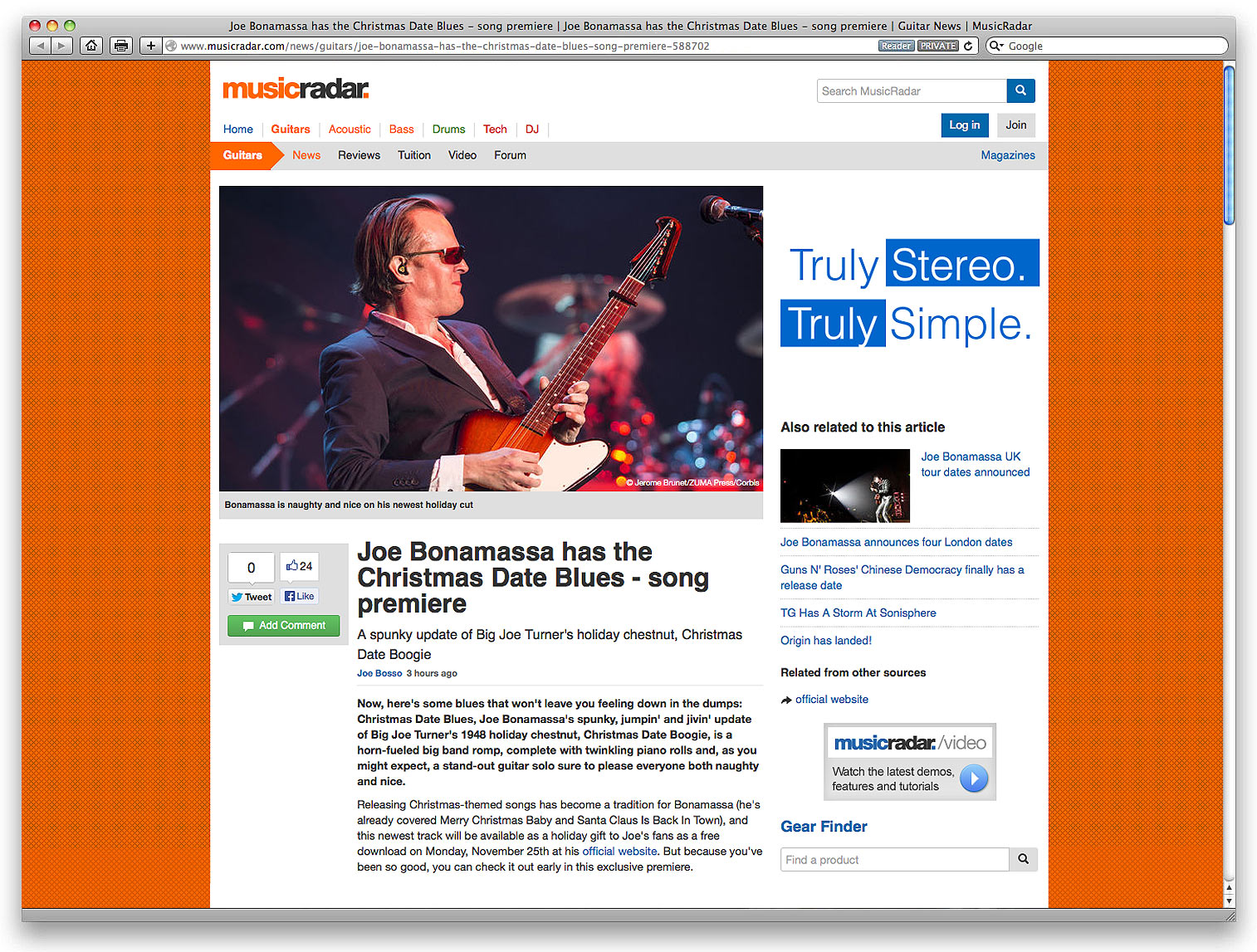 Music_Radar_Magazine_Joe_Bonamassa_2013