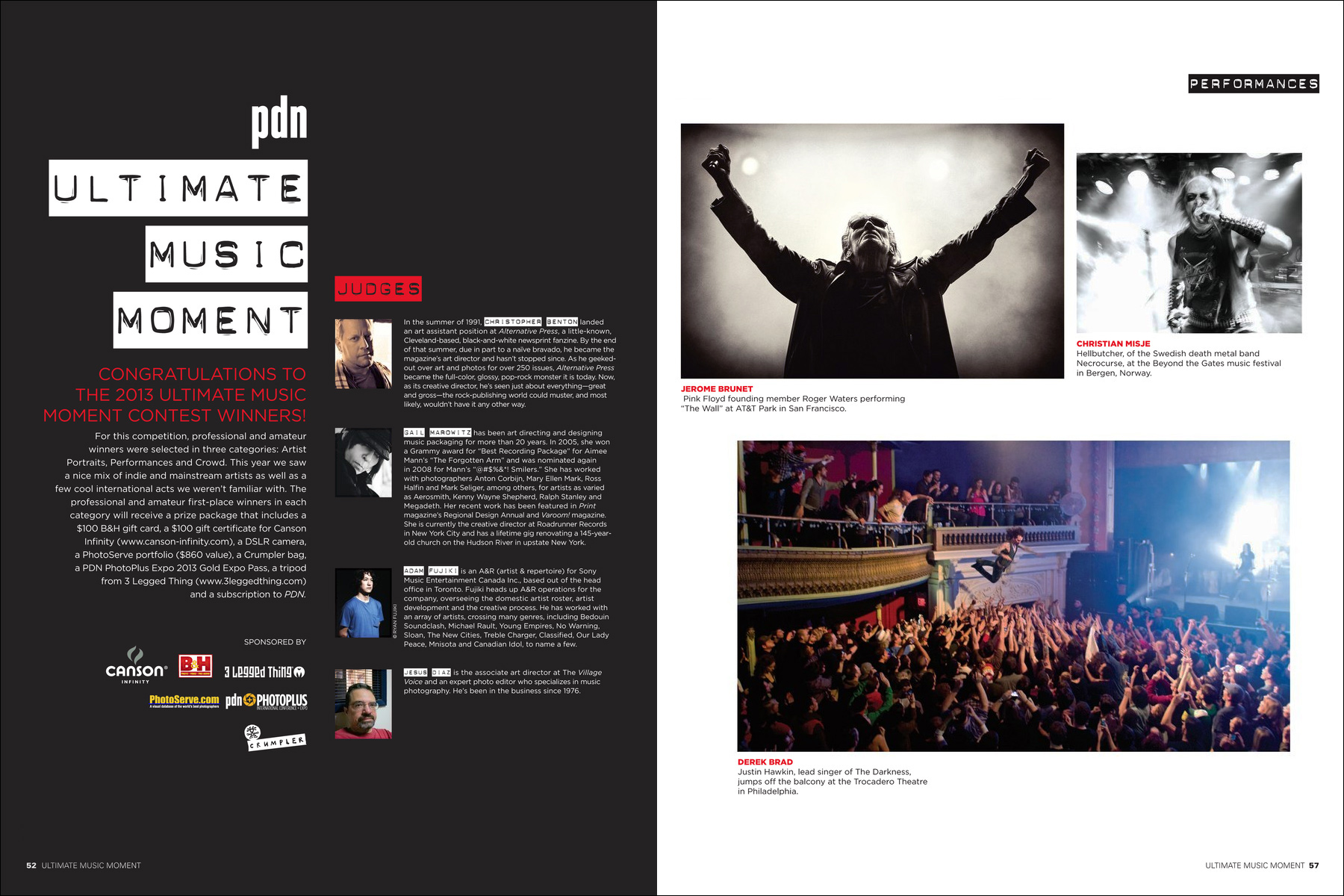 PDN_Ultimate_Music-Moment_Roger_Waters2013