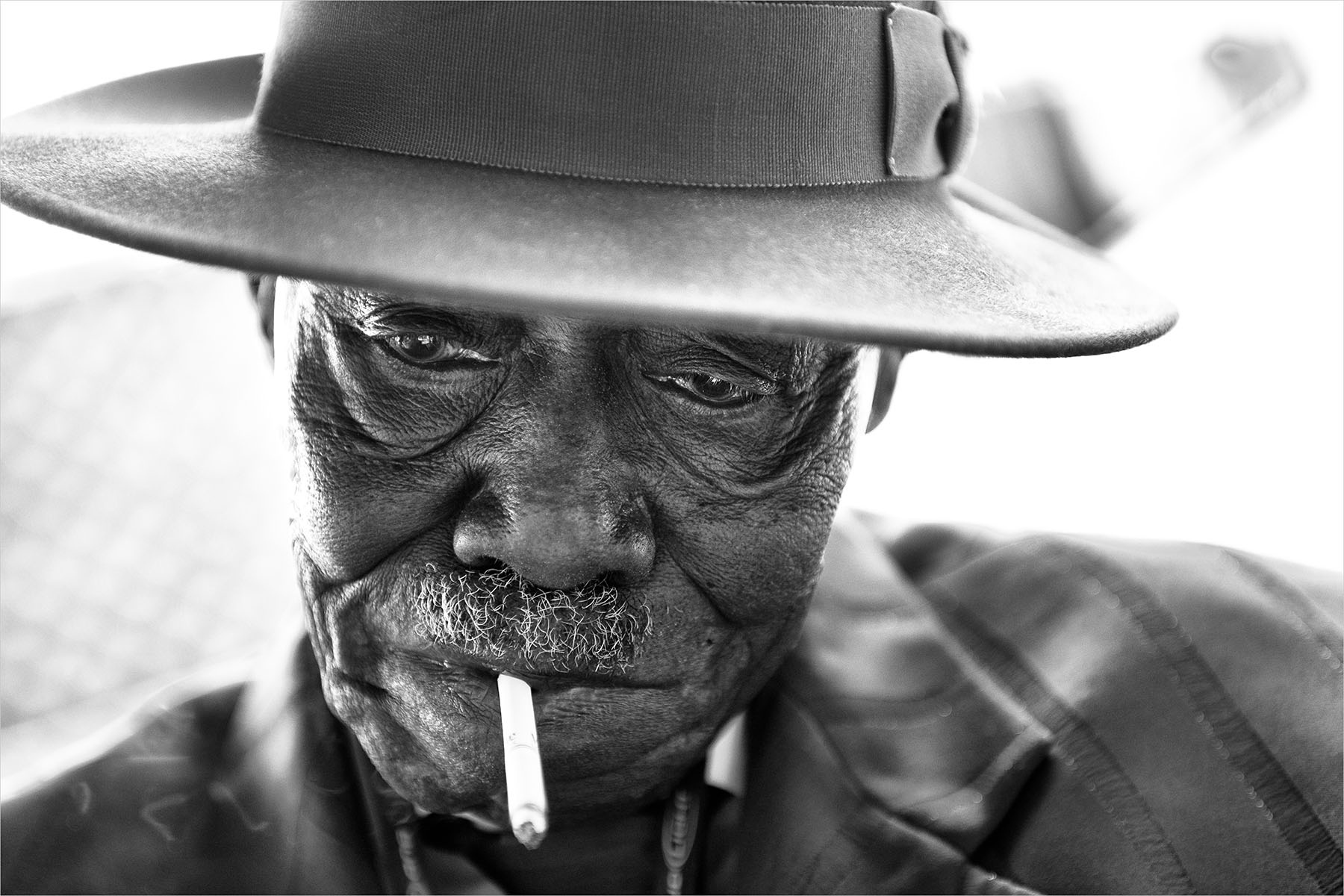 Pinetop_Perkins_Jerome_Brunet