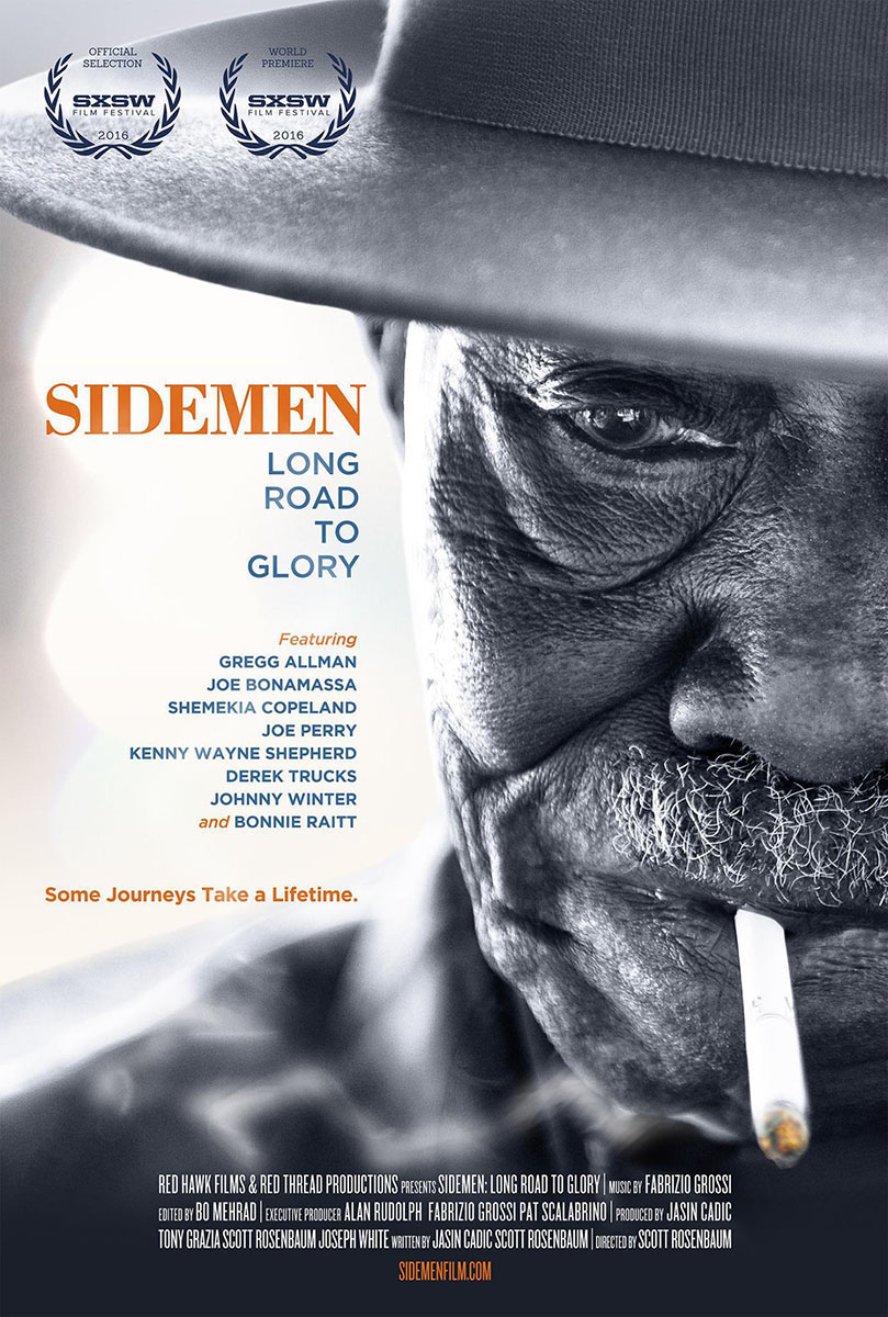 Pinetop_Perkins_sidemen_Jerome_Brunet