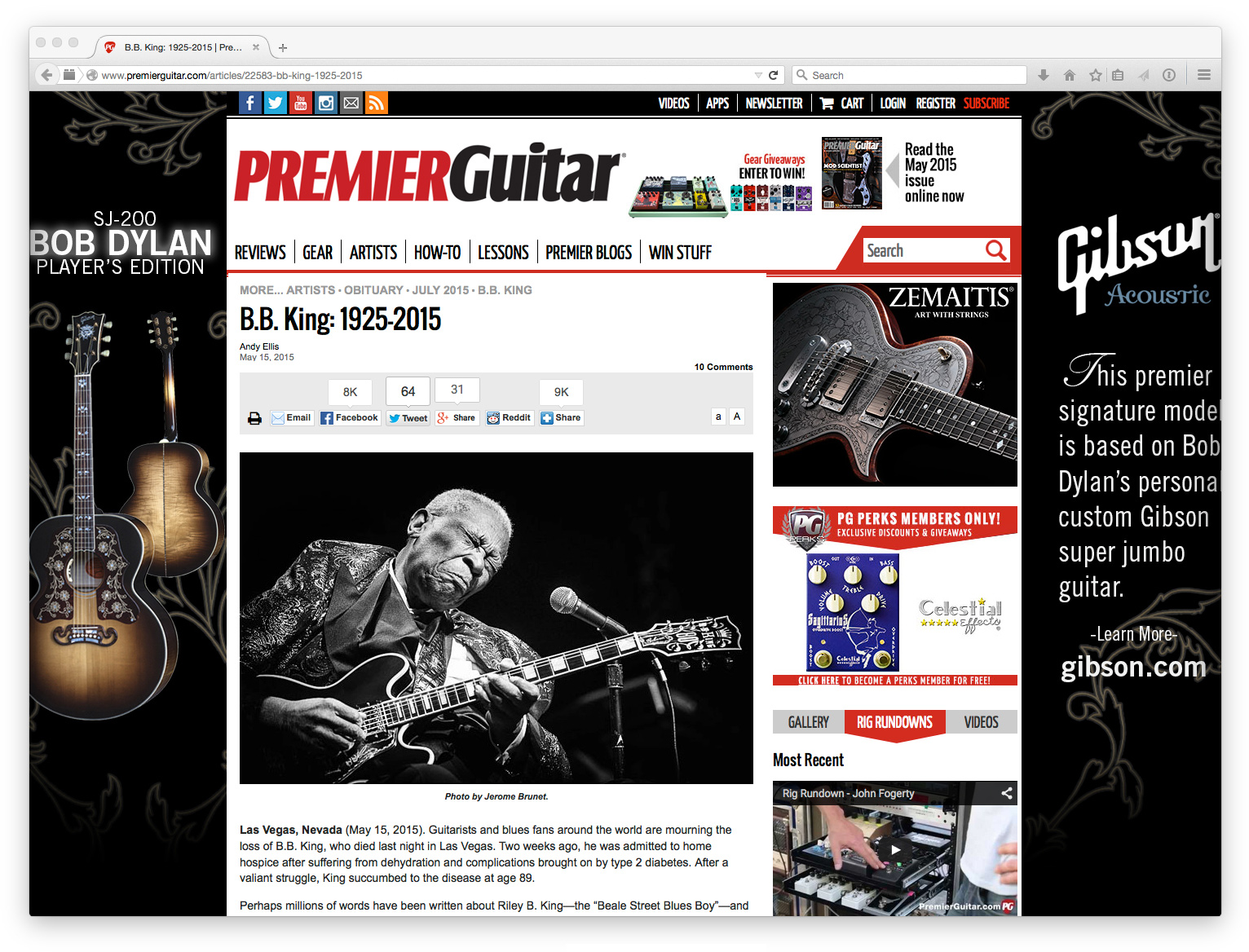 Premier_Guitar_2015_BBKing_Jerome_Brunet