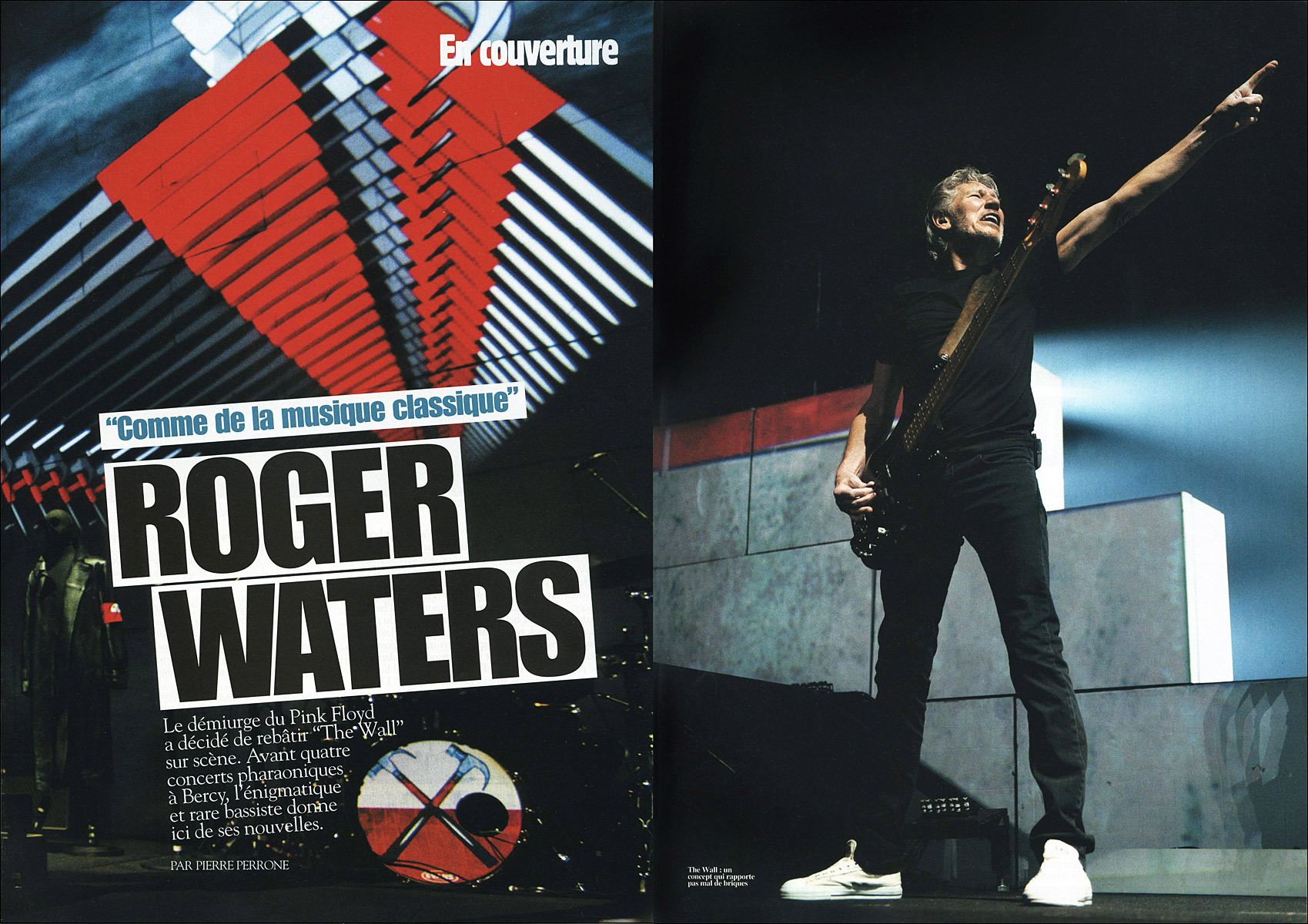 Roger_Waters_Rockfolk