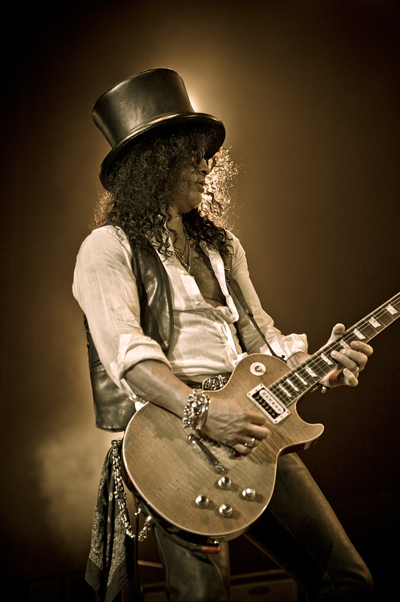 Slash_Jerome_Brunet