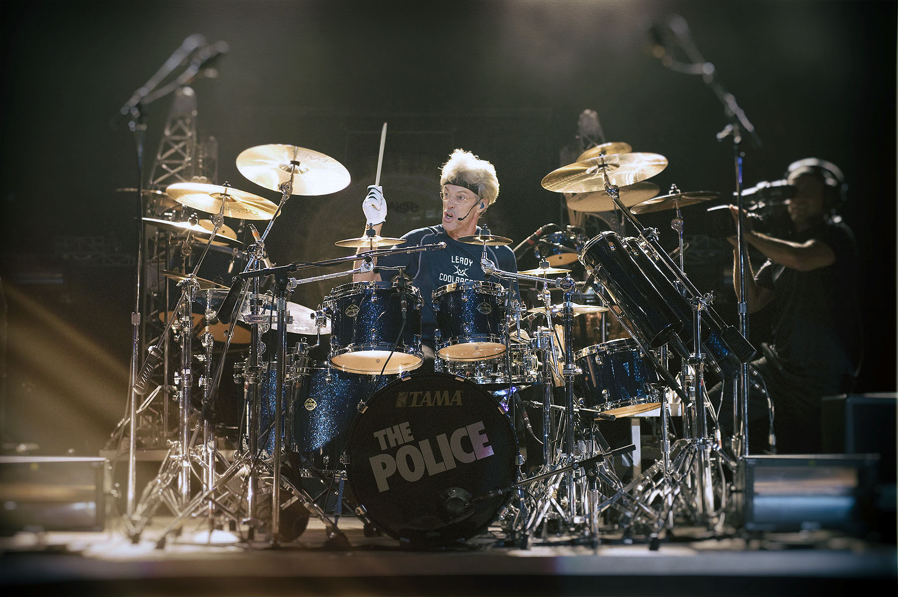Stewarrt_Copeland_The_Police_Jerome_Brunet
