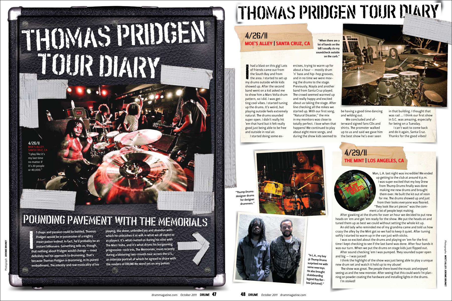 Thomas_Pridgen_Drum_2011