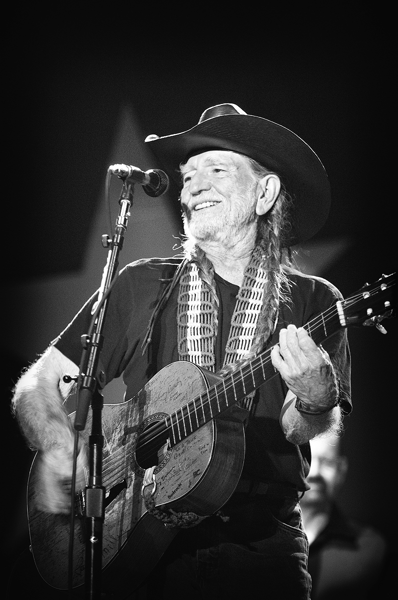 Willie_Nelson_Jerome_Brunet
