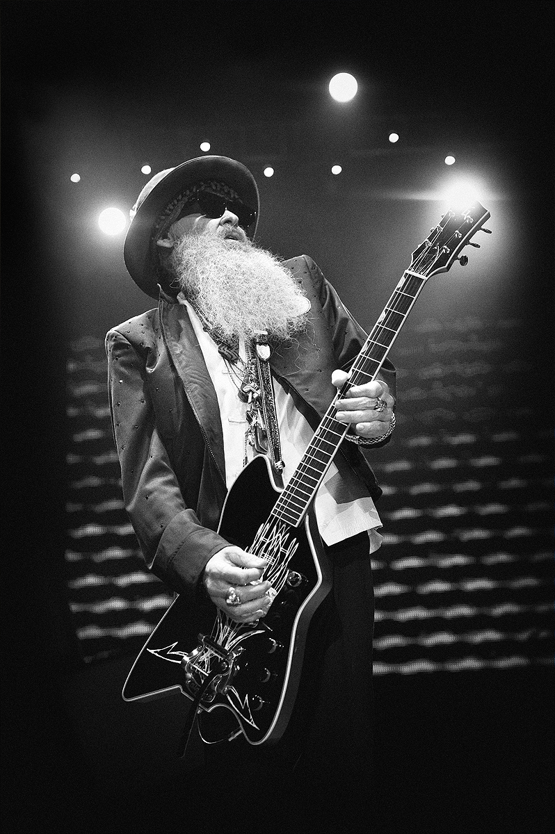 ZZTop_Billy_Gibbons_Jerome_Brunet